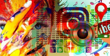 adana sosyal medya