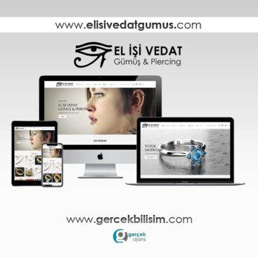 adana web tasarım